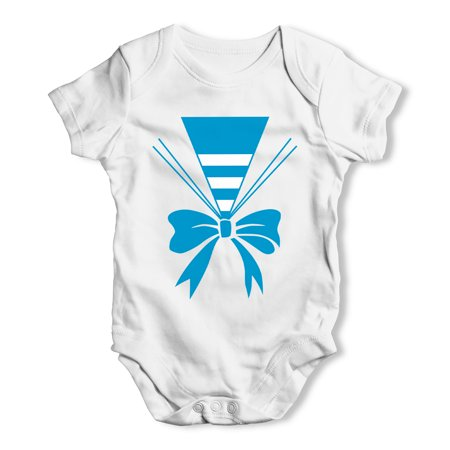 Walmart Baby Boy Clothes Awesome Baby Boy Clothes Mini Sailor Baby Unisex Baby Grow Bodysuit