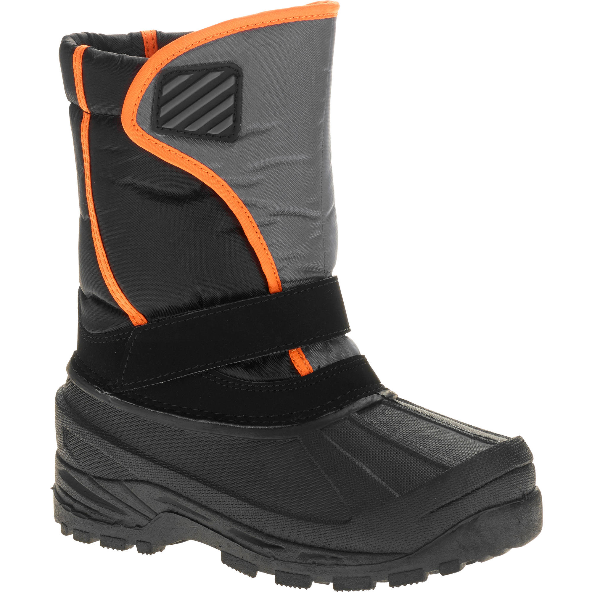 Boys'  Classic Value Winter Boot