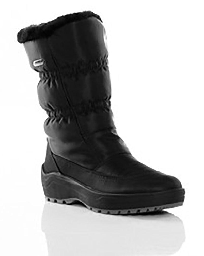 Pajar Women Snowcap 2 Boots by Fame Jeans Inc.