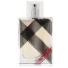 Burberry Brit Eau De Parfum Spray, Perfume For Women, 1.6 Oz
