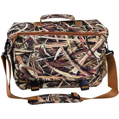 Flambeau Outdoors Waterfowler's Shoulder Bag
