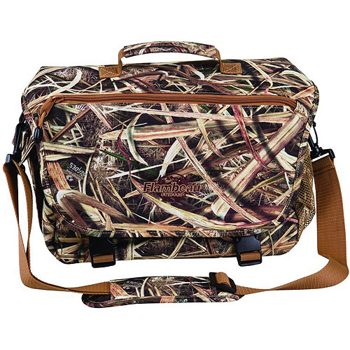 Flambeau Outdoors Waterfowler's Shoulder Bag