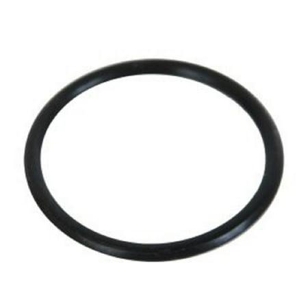 Intex Sand Filter Water Inlet O-Ring 10712