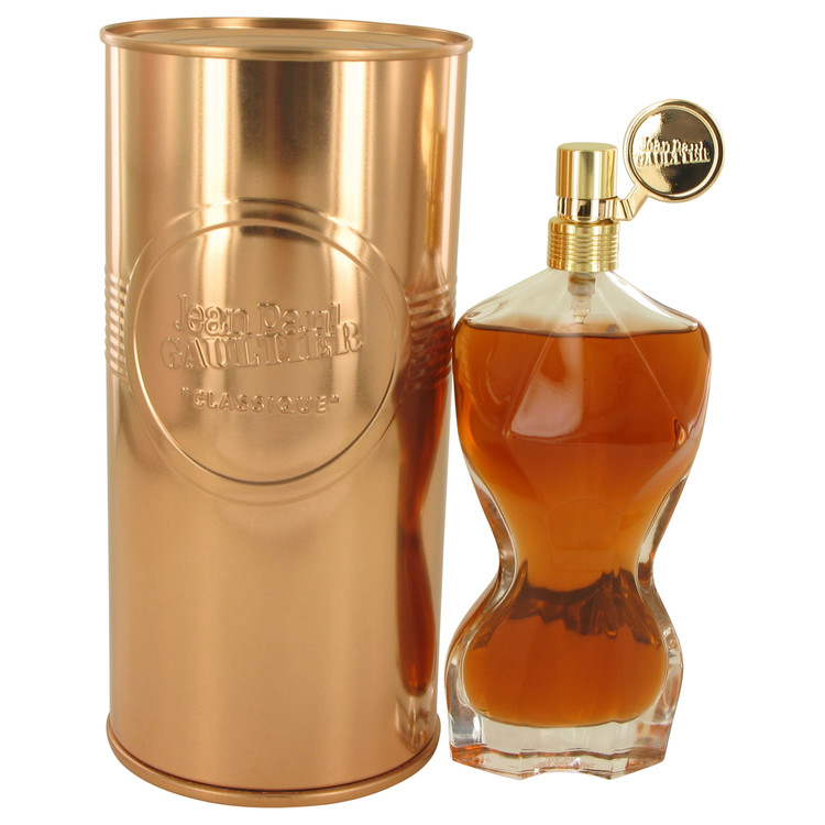 Jean Paul Gaultier Premium by Jean Paul Gaultier Eau De Parfum Spray 3.4 oz