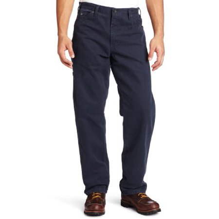Sanded Duck Carpenter Jean