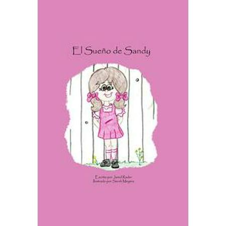 El Sueño de Sandy (libro de dibujos de los niños) - - Dibujos Calabazas Halloween Imprimir