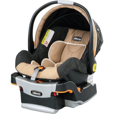 chicco keyfit infant car seat hazelwood. Black Bedroom Furniture Sets. Home Design Ideas