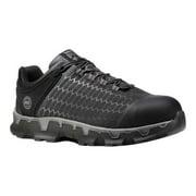 Men's Timberland PRO Powertrain Sport Alloy Toe EH Work Shoe