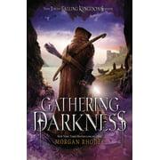 Gathering Darkness : A Falling Kingdoms Novel