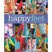 Sixth and Springs Books Happy Feet