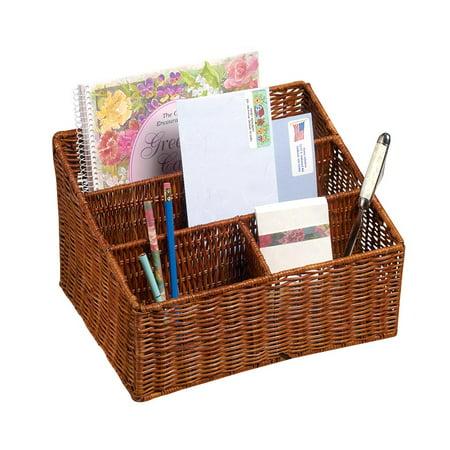 - Mail Sorting Basket