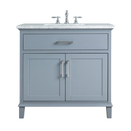 walmart bathroom medium size of bathroom vanity and bath vanities vanity  compact walmart bath faucets . walmart bathroom bathroom vanity ...
