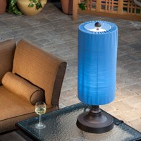Coronado Outdoor Patio Table Lamp