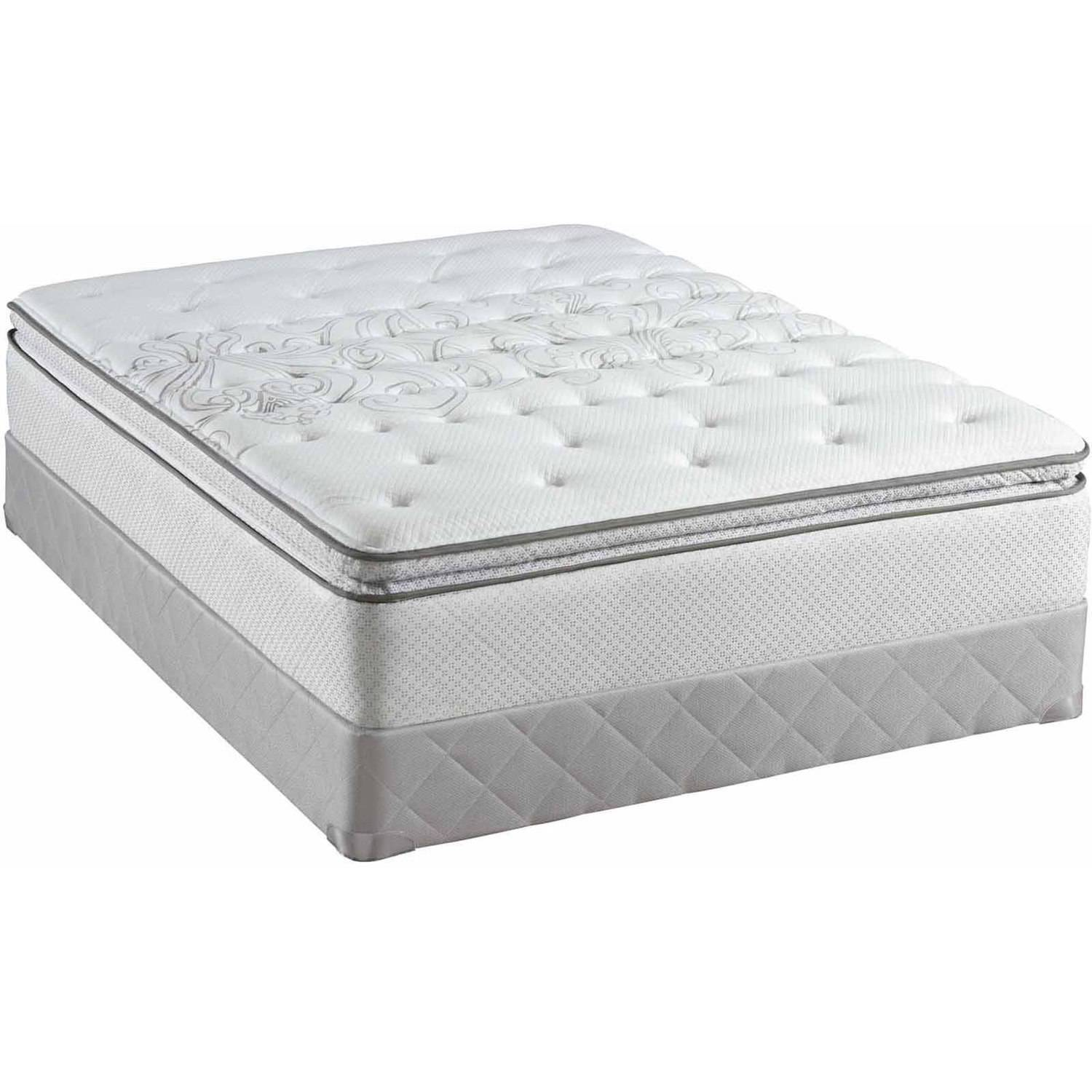 Image Result For Sealy Mattress Numbers