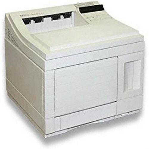 AIM Refurbish - LaserJet 4M Plus Laser Printer (AIMC2039A)