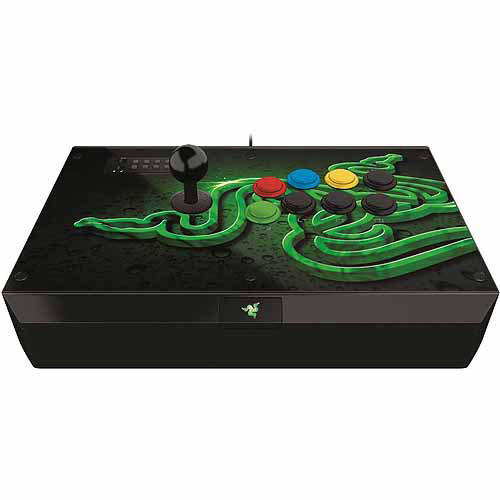 Razer Atrox for Xbox One