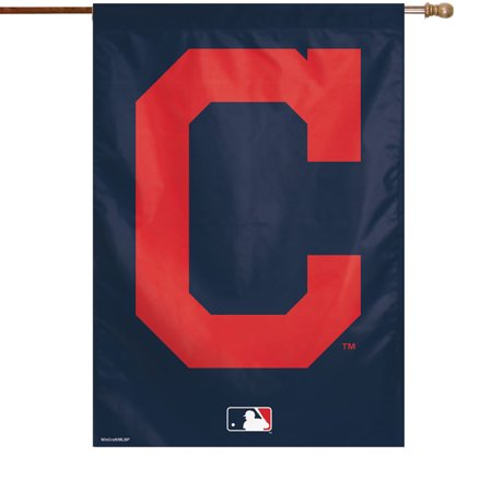 Cleveland Indians WinCraft 28