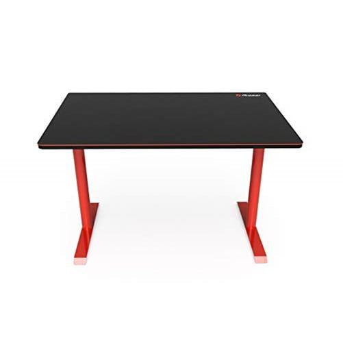 Arozzi Arena Leggero Gaming Desk With