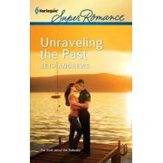 Unraveling the Past - eBook