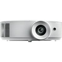Optoma HD27E 1080p Home Entertainment Projector