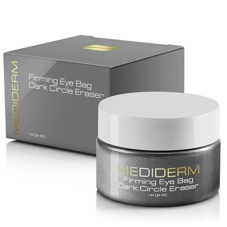 Mediderm Firming Eye Bag Dark Circle Eraser