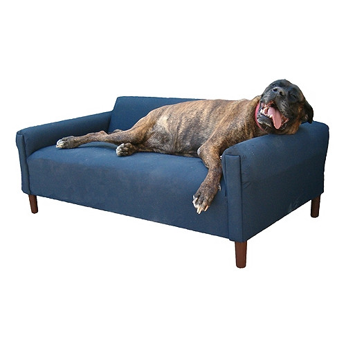 Max Comfort BioMedic Modern Pet Sofa Bed