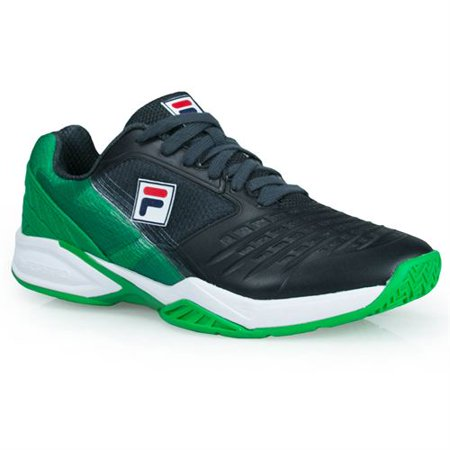 0a1d81257a5 Fila Axilus Energized Limited Edition Pro 1 Mens Tennis Shoe Size  8.5 -  Walmart.com