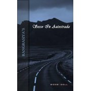 Sesso In Autostrada - eBook