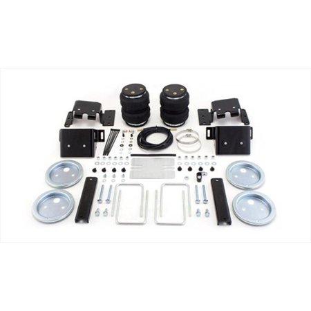 57338 Load Lifter 5000 Air Spring Kit (Load Lifter 5000)