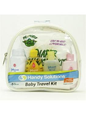 e143c6337f01 Toiletry Bags - Walmart.com