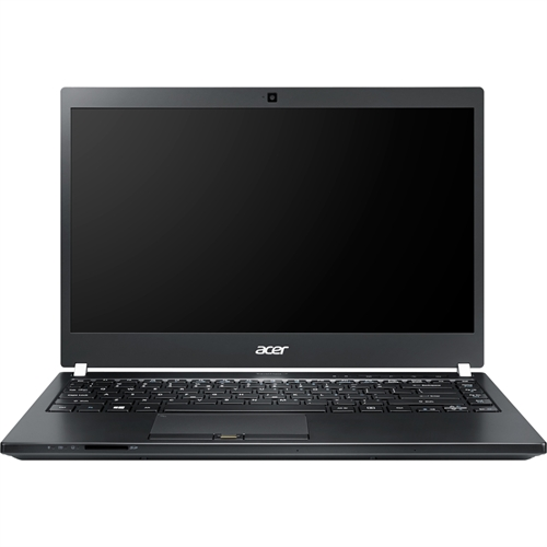 ACER TRAVELMATE P645-S INTEL WLAN DRIVERS FOR WINDOWS MAC