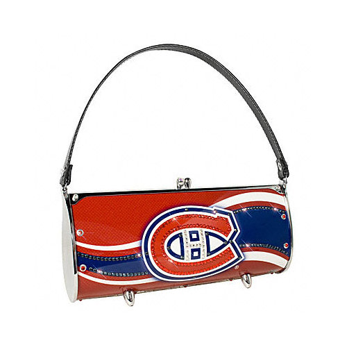 NHL - Montreal Canadiens Fender Flair