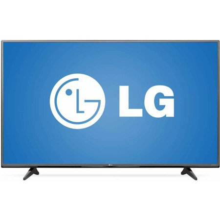 LG 55UF6800 55″ 4K Ultra HD 2160p 60Hz Class LED Smart HDTV (4K x 2K) – Qualifies for Premium Delivery