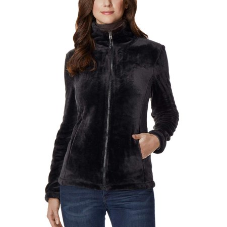 32 DEGREES Womens Soft and Cozy Jacket](32 degrees puffer coat)