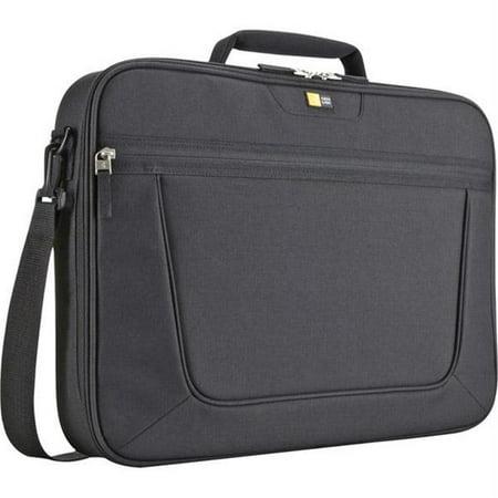 Case Logic VNCI-217BLACK Sacoche pour ordinateur portable 17,3 pouces - - image 1 de 1