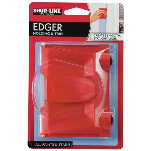 Shur-Line Basic Paint Edger