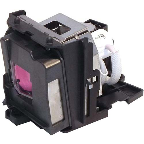 Premium Power Products Lamp for Sharp Front Projector