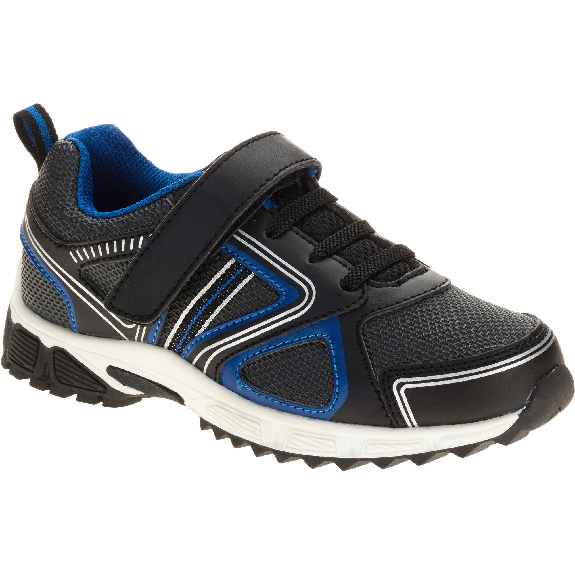 Starter Boys' Lightweight Athletic Shoe