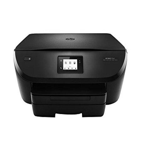 Hp Envy 5540 All In One Printer Walmartcom