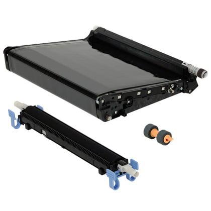 Dell Transfer Belt Maintenance Kit 7XDTM