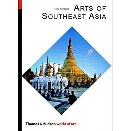 Arts Of Southeast Asia