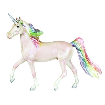 Breyer Unicorn - Skyler - Walmart.com  Breyer Unicorn ...