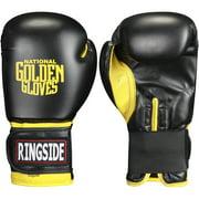 Golden Gloves Heavy Bag Gloves