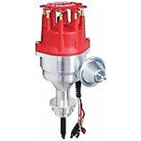 MSD 8386 Ready-To-Run Distributor - image 1 of 2