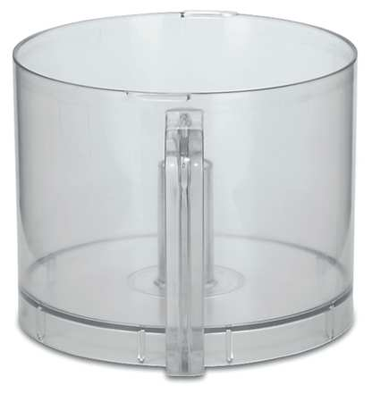 WARING COMMERCIAL DFP02 Batch Bowl, Use w 6FTJ4
