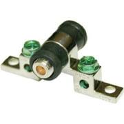 Directv GRDBLK1R1-05 Single Ground Block Directv & Hughes Approved [grdblk1r1-05]