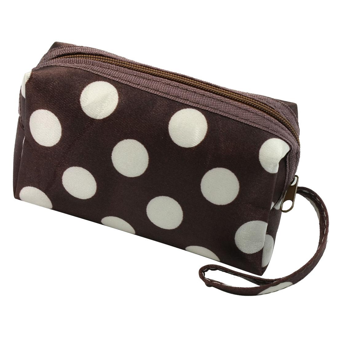 #19g New Men/'s Genuine Leather Bifold Credit//ID Cards Holder Slim Wallet purse