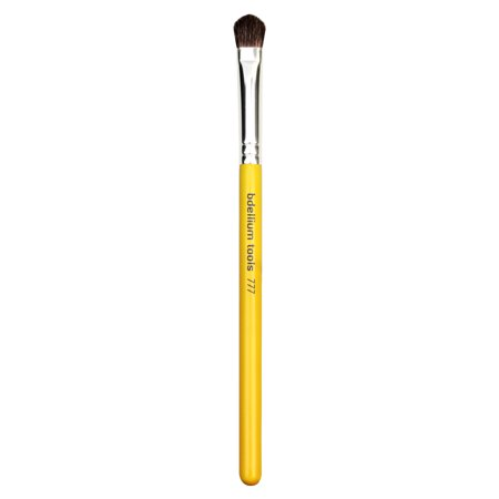 - Bdellium Tools Professional Makeup Brush Studio Line - Shadow Eye 777