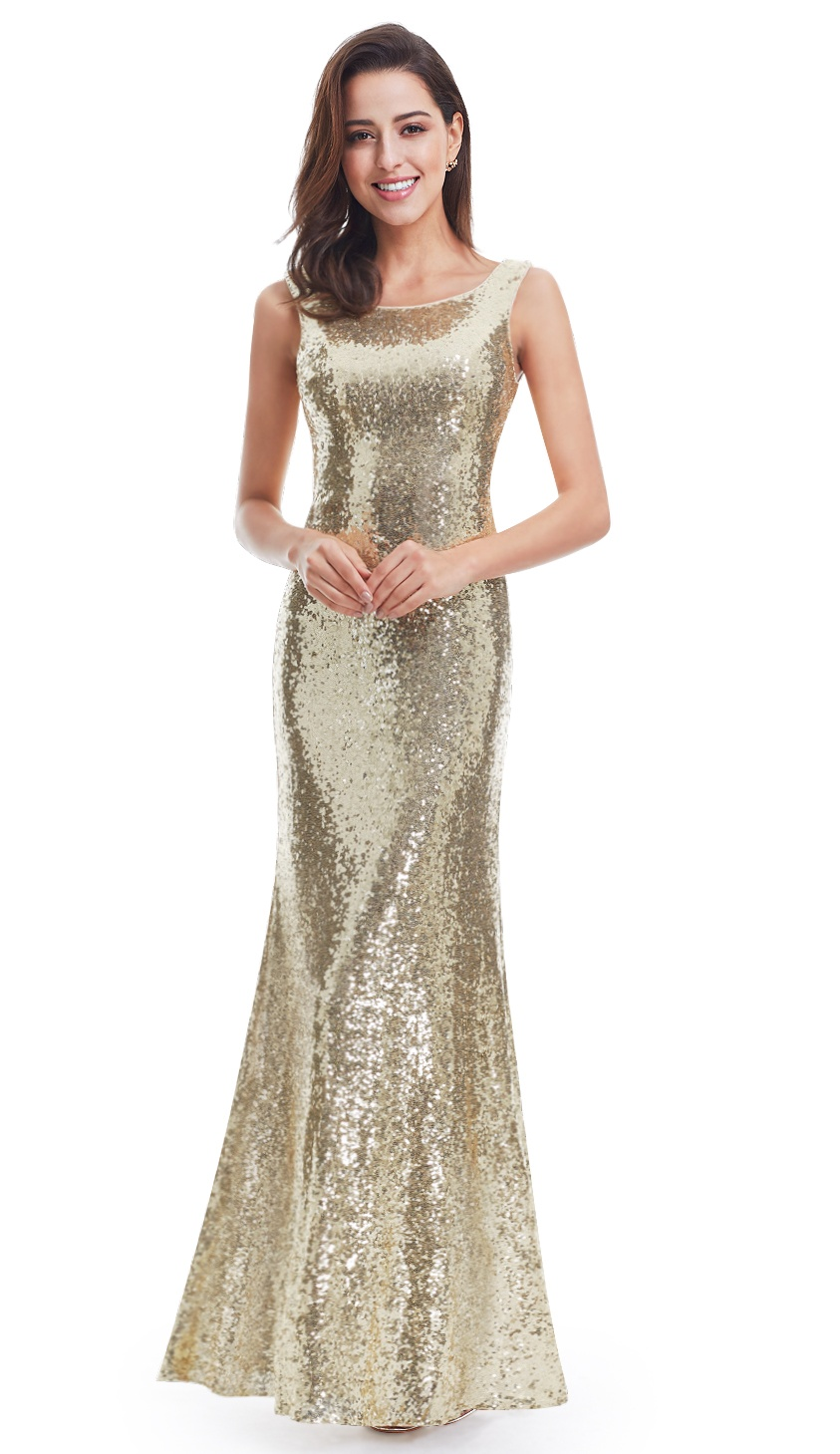 Ever-pretty - Ever-Pretty Womens Elegant Long Maxi Cowl ...