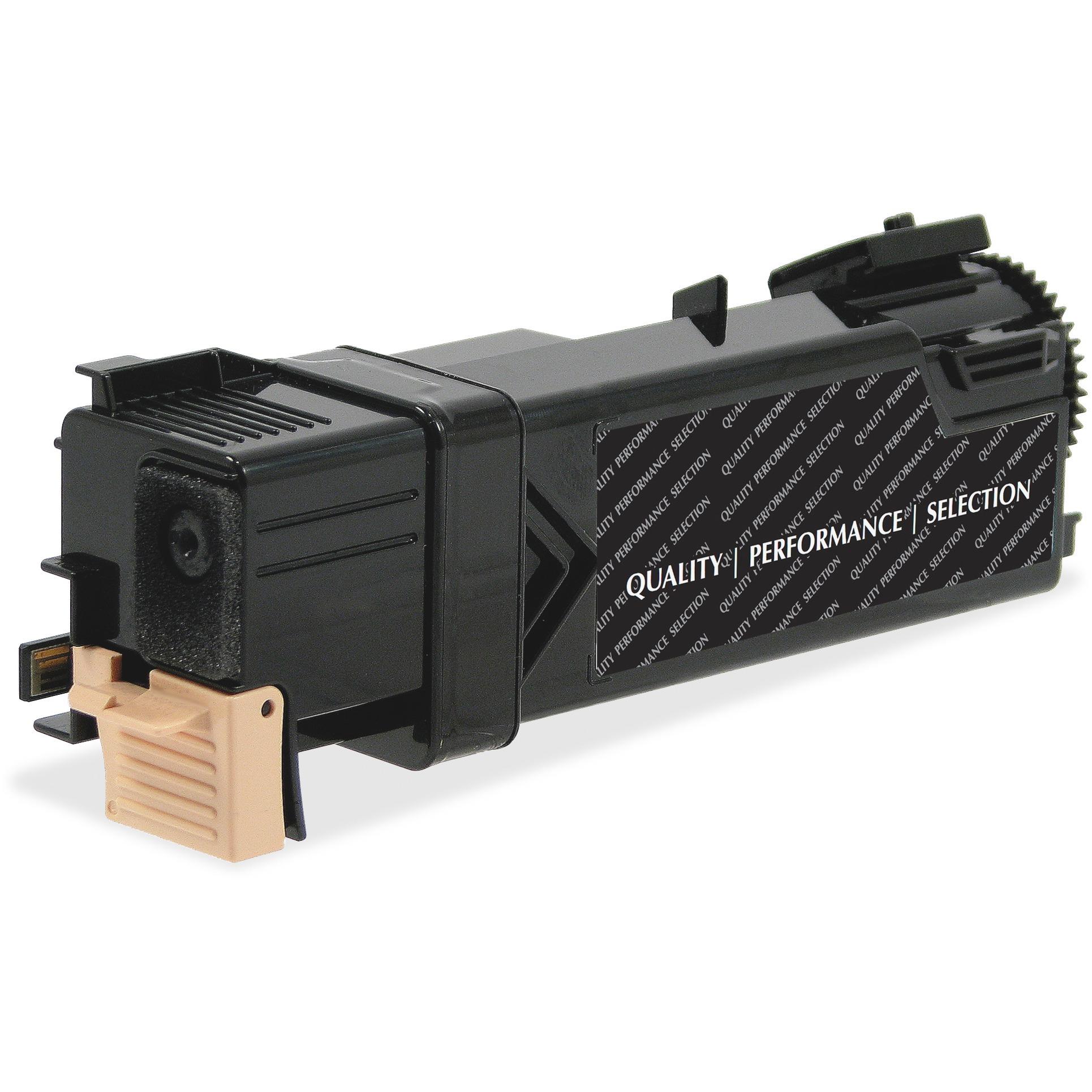 Elite Image, ELI75958, Replacement Dell 2150 Toner Cartridge, 1 Each